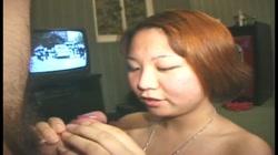 実録 援交時代 としごろの赤貝たち…。なるみ まみ 裏DVDサンプル画像
