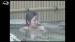 Aquaな露天風呂 Vol.986 裏DVDサンプル画像