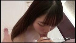 まちこ♪超素朴系女子JD2 DISC.2 裏DVDサンプル画像
