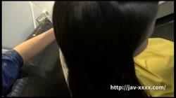 みのり♪ほぼ処女清楚系JD3 その1 裏DVDサンプル画像