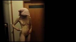K現役吹奏楽部の処女‐脱衣所編 Vol.2 裏DVDサンプル画像