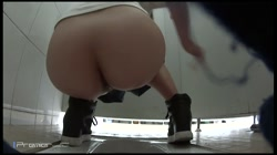 神乳&くびれキュイ-ンの解禁!更に身長148cmの田舎ねこ娘に 前編 つばき 裏DVDサンプル画像