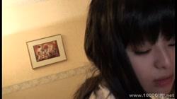 コスプレコレクション 264 制服美少女と性交 カリン サンプル画像16