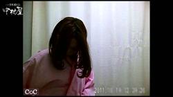 DoctorーX元医者による反抗 私は元医者です。vol.62 裏DVDサンプル画像
