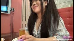 酔い〜とエンジェル 28 ゆうゆ20歳 サンプル画像2