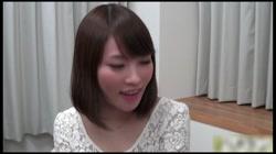 ハメケン監督作品!色白お嬢様ミユキちゃん ミユキ 裏DVDサンプル画像