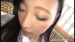 めっちゃシタイ!!#054 改〜スタイル抜群で!めっちゃ!かわいい!JKと!生ハメ!〜 ケイコ 裏DVDサンプル画像