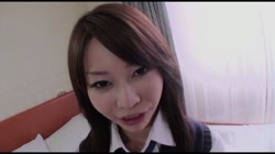 ピュア シュガー YurieAine Mahiru ManamiEbhiara HarukaSasa 裏DVDサンプル画像