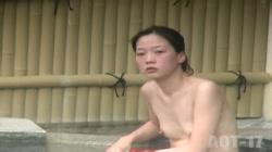 露天風呂盗撮のAqu●ri●mな露天風呂 Vol.848 裏DVDサンプル画像