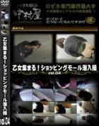 乙女が集まる!ショッピングモール潜入撮 Vol.04