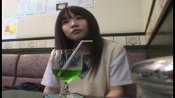 凄腕芸能スカウトマンの厳選制服女子ハメ撮り極秘ファイル No.17 裏DVDサンプル画像