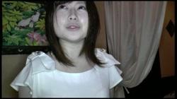 顔出し の低身長娘に、クスコ、中出しwww かすみ 裏DVDサンプル画像