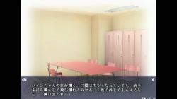 ドS・ロリビッチ・アイドル みらくる☆ちぇんじ グー!チョコ!パイン☆ DVD Edition 裏DVDサンプル画像