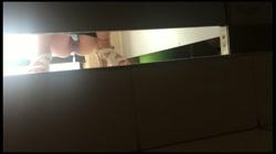 JD盗撮 美女の洗面所の秘密 Vol.73 裏DVDサンプル画像
