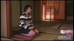 獏 ~47歳の愛液~ 正子 裏DVDサンプル画像
