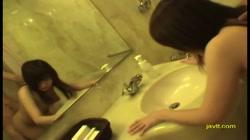 凄腕芸能スカウトマンの厳選制服女子ハメ撮り極秘ファイル No.18 裏DVDサンプル画像