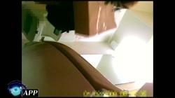 オシャレで清楚な女性がする某様式〇所に 三つ目で盗撮 Vol.01 サンプル画像13