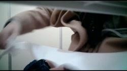 某有名大学女性洗面所 Vol.29 裏DVDサンプル画像