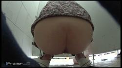 有名大学休憩時間の洗面所事情01 裏DVDサンプル画像