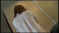 あのSS美少女Eちゃんラスト作 完全プライベート旅行に密着 後編 裏DVDサンプル画像