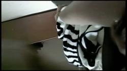 悲劇の流出!個人撮影 〜韓国編〜 韓国美少女の激エロイラマチオ 裏DVDサンプル画像