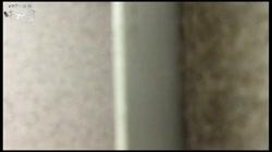 部活女子トイレ潜入編 Vol.08 裏DVDサンプル画像