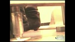 岩手県在住盗撮師盗撮記録 Vol.02 裏DVDサンプル画像