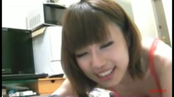 aikaちゃんのハメ撮り Vol.1 裏DVDサンプル画像