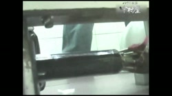 岩手県在住盗撮師盗撮記録vol.39 裏DVDサンプル画像