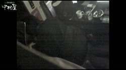 インターネットカフェの中で起こっている出来事 Vol.007 裏DVDサンプル画像
