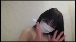 3人子供がいるドスケベ美人ママ・ユイナさんシリーズ! 裏DVDサンプル画像