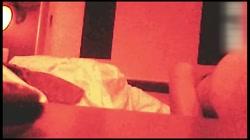学園アイドル!美人女子大生!4人 厳選詰め合せ!! Vol.49 裏DVDサンプル画像