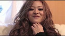 アジアン ソロ サプライズ 裏DVDサンプル画像
