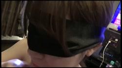 【完全素人09】マユ18才、この春解禁JD1、ピチピチお肌にキレイな○○ 裏DVDサンプル画像