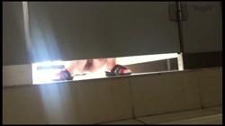 JD盗撮 美女の洗面所の秘密 Vol.74 裏DVDサンプル画像