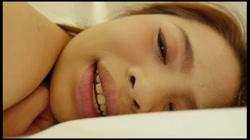 【個人撮影】もえ マンコも顔もキレイなお姉さん自らナマチンポ挿入中出しOK 裏DVDサンプル画像