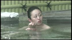 Aquaな露天風呂 Vol.912 裏DVDサンプル画像
