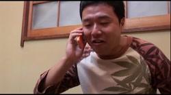 アジアン & セクシー 裏DVDサンプル画像