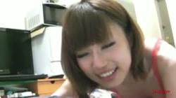 aikaちゃんのハメ撮り動画&エッチな画像集 aikaちゃんのハメ撮り Vol.1 裏DVDサンプル画像