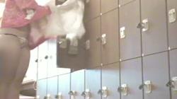 禁断 女湯の真実 Vol.58 裏DVDサンプル画像