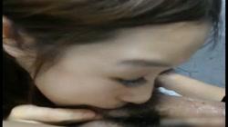 悲劇の流出!個人撮影 ~日本編~ ライブチャットSEX!超可愛いパイパンギャルと生ハメ 裏DVDサンプル画像