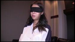 モカ色肌の超美ボディ☆医者の妻寝取りSEX「ダメぇ…」と言われても弄くり倒す♂ 裏DVDサンプル画像
