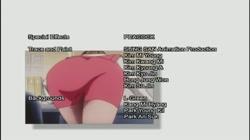G-TASTE 裏DVDサンプル画像