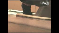 岩手県在住盗撮師盗撮記録 Vol.03 裏DVDサンプル画像