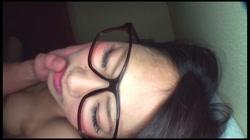 S R.H すべては路上から始まる の賞翫ナンパムービー Vol.10 超絶美形のスレンダー美女 裏DVDサンプル画像