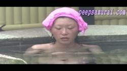 女体舐めくり露天 [高画質] 23 裏DVDサンプル画像