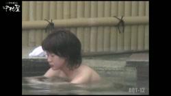 Aquaな露天風呂 Vol.876 潜入盗撮露天風呂十二判湯 其の五 裏DVDサンプル画像