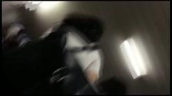 【追い撮り!!階段パンチラ】階段パンチラ Vol.07 裏DVDサンプル画像