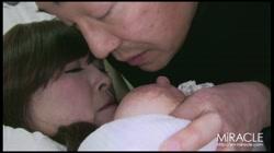還暦の緊縛体験 Iカップ 美智子 裏DVDサンプル画像