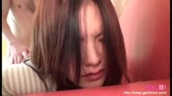 「これ以上イカせないで!!」ムッチムチ肉人形娘のエッチな日常 ゆめ21歳 裏DVDサンプル画像
